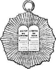1octobre 1791 première réunion de l'Assemblée nationale législative (Révolution française) | Ca m'interpelle... | Scoop.it