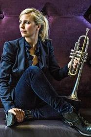 Alison Balsom: In classical music, crossover is practically a swear word | The Times | Opera & Classical Music News | Scoop.it