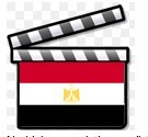 'Hollywood of the Orient' Egyptian film industry loses lustre | Égypt-actus | Scoop.it