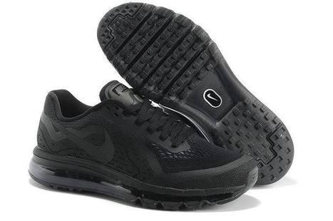 Cheap Air Max Shoes,Nike Air Max 2014 Online Sale!   Cheap Lebron 11,Cheap Lebron 10 Shoes On www.lebron11cheaps.com   Scoop.it