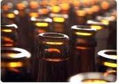 Le marché de la bière   Belgian beer consumption: France-Japan   Scoop.it