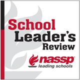Implementing the Common Core: What do principals need? | | college and career ready | Scoop.it