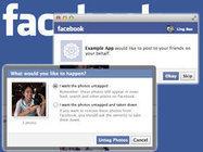 Facebook déploie ses nouveaux contrôles de confidentialité | CommunityManagementActus | Scoop.it