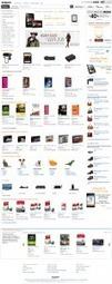Comment optimiser son merchandising en 2013 - e-Merchandising.net | web merchandising | Scoop.it
