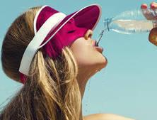Your Spring Detox Starts Here - marie claire magazine Australia   Detox   Scoop.it