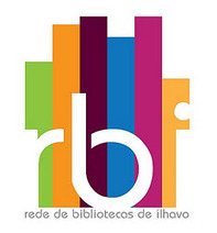 Biblioteca CE Sra. do Pranto - A.E. de Ílhavo: História a várias mãos | Pelas bibliotecas escolares | Scoop.it
