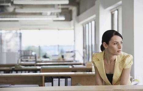Handicap: Quels sont les préjugés qui freinent l'emploi? | Emploi + Handicap | Scoop.it