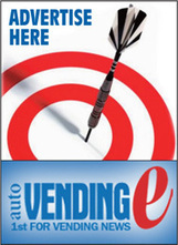 Auto Vending