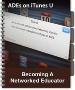 Becoming A Networked Educator with Twitter | Mr. Peters Educational Technology | Scoop.it