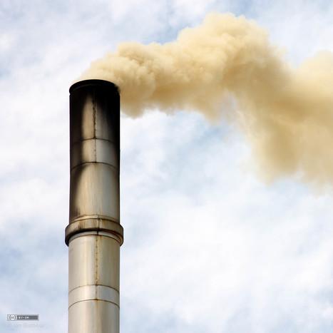 Pourquoi est-il difficile de définir un unique scénario d'évolution du climat ?   Faire Territoire   Faire Territoire   Scoop.it