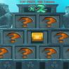 play vaults of atlantis free online