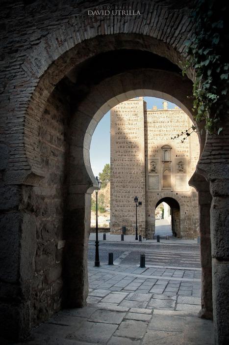 La torre de Al-Qantara | Arte | Scoop.it