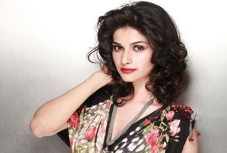 Maxabout: Prachi Desai Images | Maxabout Images & Wallpapers | Scoop.it
