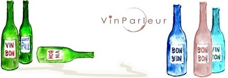 La véraison expliqué en langue des signes #lsf #vigne #vin   Le Vin et + encore   Scoop.it