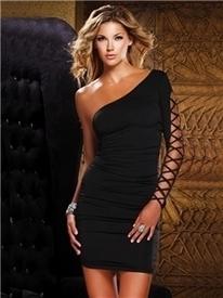 Women's Dresses, Cheap Fashion Dresses, Party Dresses Online Page 2 - Kisschic.com | Kisschic Fashion Dresses | Scoop.it