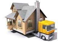 Reliable Packers and Movers Services | Business | Scoop.it