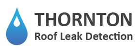 Premium Flat Roof Leak Detection in UK | hiatnorma links | Scoop.it