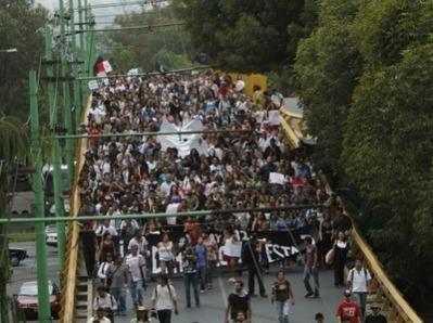 imagen | Democracia Mx | Scoop.it