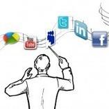 Soyez in en 2012 : virez votre Community Manager | Social Media and NGO's | Scoop.it