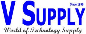 Laptops Dealer in Ahmedabad | Laptops in Ahmedabad | Best price of computer in Ahmedabad, Best price of laptop in Ahmedabad | Scoop.it