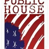 Public House Las Vegas Bar and Restaurant