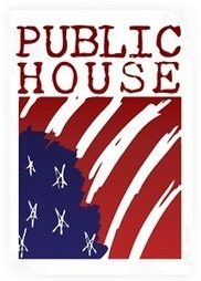 Happy Hour NYC, Drink Specials NYC, Steelers Bar and Dance Bar NYC | Public House NYC | Scoop.it