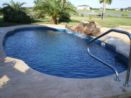 San Jacinto pools | San Jacinto Fiberglass Swimming Pools | San Jacinto Swimming Pool | Make The Best Swimming Pool Deal With American Pools! | Scoop.it