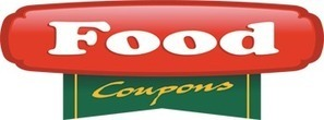 Coupons For Marlboro Cigarettes: Printable Discounts for Marlboro Cigarettes - 2012 FoodCoupons.net | marlboro 100 lights | Scoop.it