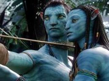 3D University, Minnesota Film Board promote a whole new world | Machinimania | Scoop.it