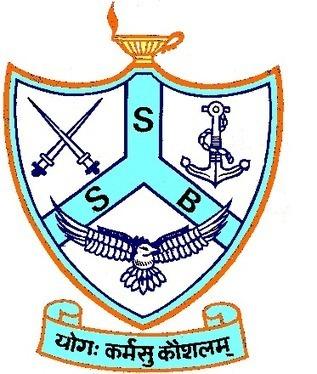 Medical Officer Recruitment - Medical Officer Jobs In Sainik School Balachadi May 2014 - latest govt jobs   govts-jobs   Scoop.it