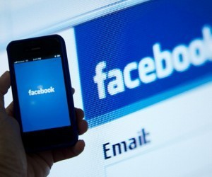Why you're shown certain apps: Facebook's App Center's recommendation engine explained   Social Media Profiles   Scoop.it