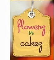 Online Flowers Delivery | Flowerz N Cakez: Flowers That Would Last a Lifetime | Flower Delivery Online | Scoop.it