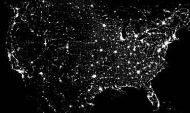 If One Storm Can Turn D.C. Dark For Several Days, What Would A Massive EMP Burst Do?   Gold and What Moves it.   Scoop.it