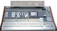 TASCAM DM-4800 Reviews | Sweetwater.com | Sound board consoles | Scoop.it