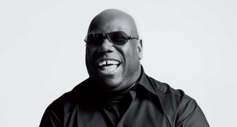 Pleasurekraft -  first act on Carl Cox's Australian techno festival ? | ELECTRONICAPEDIA | Artistry & Culture | Scoop.it