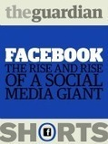 Facebook and Twitter: the art of unfriending or unfollowing people | On education | Scoop.it