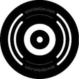 (( sounderbox )), le jukebox dimensionné pour les tiers lieux | Coworking, tiers-lieux et innovation sociale | Scoop.it