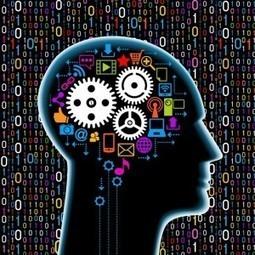 Re-formater l'entreprise pour un monde devenu plus complexe | Coworking | Scoop.it