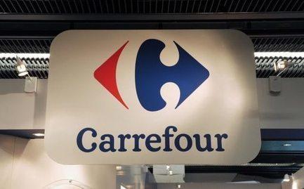 Carrefour embarque les consommateurs dans l'expérience de la réalité virtuelle | Expérience Client & Parcours Client | Scoop.it