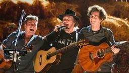 Neil Young Previews Cheeky 'Rock Starbucks' Video - Rolling Stone   Bruce Springsteen   Scoop.it