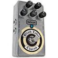 MXR: ZW-38 Black Label Chorus  | Reviews @ Ultimate-Guitar.com | musical instrument | Scoop.it