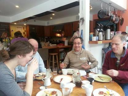 Shareable: Ann Arbor: A Sharing Town   Peer2Politics   Scoop.it