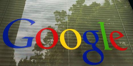 Google va FERMERson service de photosPicasa | Machines Pensantes | Scoop.it