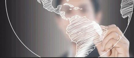 Una agenda para los nuevos tiempos de América Latina   Qué hay en Seguridad Pública?   Scoop.it