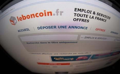 Leboncoin se lance dans la bataille contre le chômage | Actualités Emploi et Formation - Trouvez votre formation sur www.nextformation.com | Scoop.it