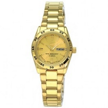 Seiko 5 Sports Womens Automatic Watch Model - SYMG44K1 Price: Buy Seiko 5 Sports Womens Automatic Watch Model - SYMG44K1 Online at Best Price in Australia | Direct Bargains | Direct Bargains Watch | Scoop.it
