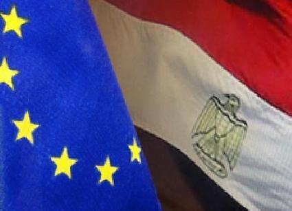 Egypt: a challenging year with no progress EU-Egypt Action Plan - ENPI Info Centre   ENP Package – Progress Reports   Scoop.it