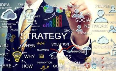 #RRHH Creencias erróneas sobre la estrategia | #HR #RRHH Making love and making personal #branding #leadership | Scoop.it