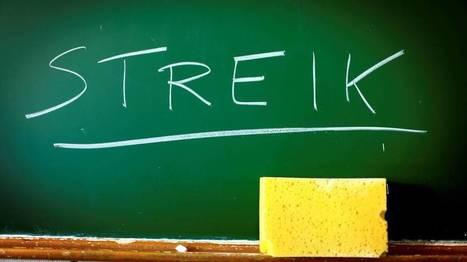 Allmennlæreren er død – men ikke begravet - Aftenposten | skal vi dele? | Scoop.it