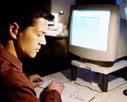 Writing a CV : Directgov - Employment | Make FCE Easy! | Scoop.it